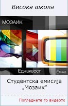 video-mozaik